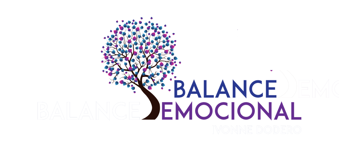 Balance Emocional by Ivonne Dodero
